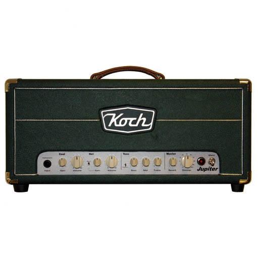 新作からSALEアイテム等お得な商品満載 Head KochKoch Jupiter Head, 電電虫@web:ae766f71 --- portalitab2.dominiotemporario.com