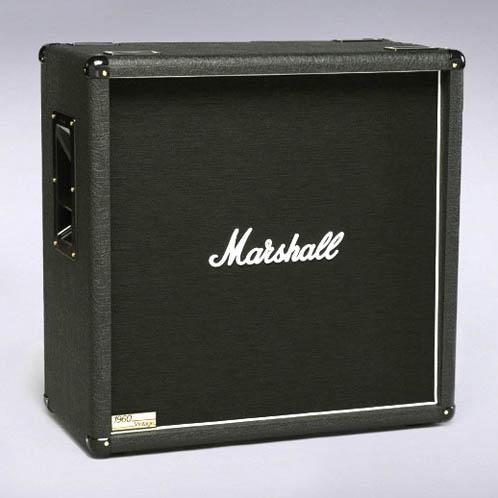 Marshall SPEAKER CABINETS 1960BV 【ikbp5】