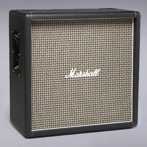 Marshall SPEAKER CABINETS 1960BX 【ikbp5】
