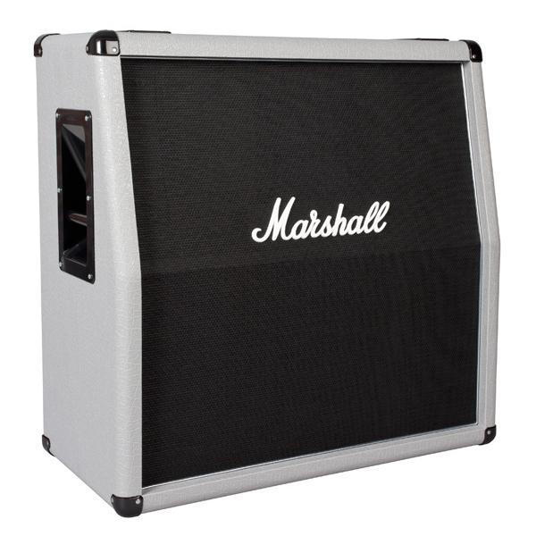 Marshall 2551AV 【ikbp5】