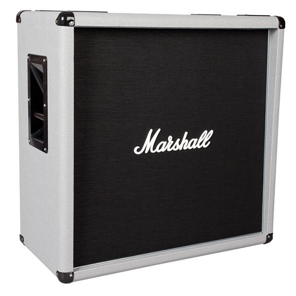 Marshall 2551BV 【ikbp5】