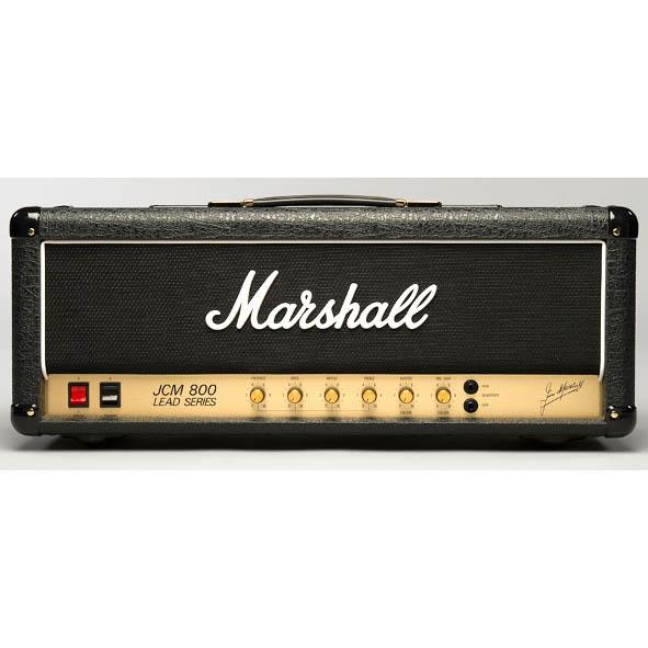 Marshall JCM800 2203 【HxIv19_04】 【ikbp5】