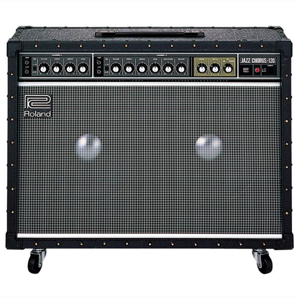 Roland [Jazz JC-120 [Jazz Roland Chorus Guitar Amplifier]【ikbp5【ikbp5】】, きまっし屋:ebe8eef3 --- officewill.xsrv.jp