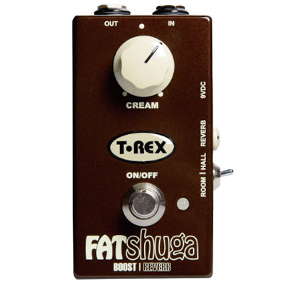 T-rex FAT shuga 【特価】