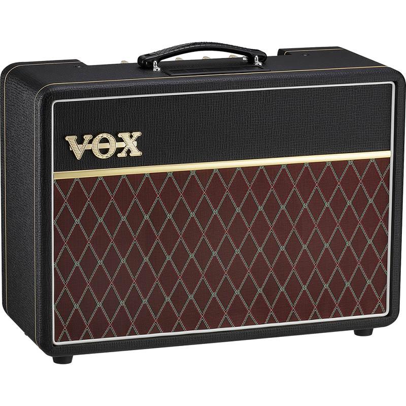 VOX AC10C1 【ikbp5】