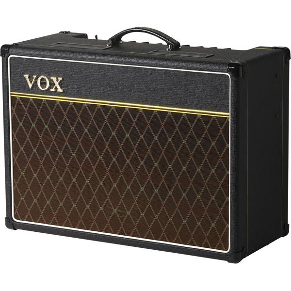VOX AC15C1 【ikbp5】