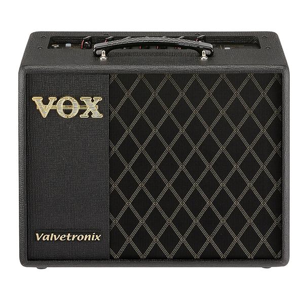 VOX VT20X【特価】※6/26入荷分
