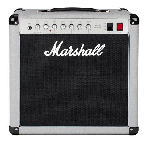 Marshall 2525C MINI JUBILEE 【ikbp5】