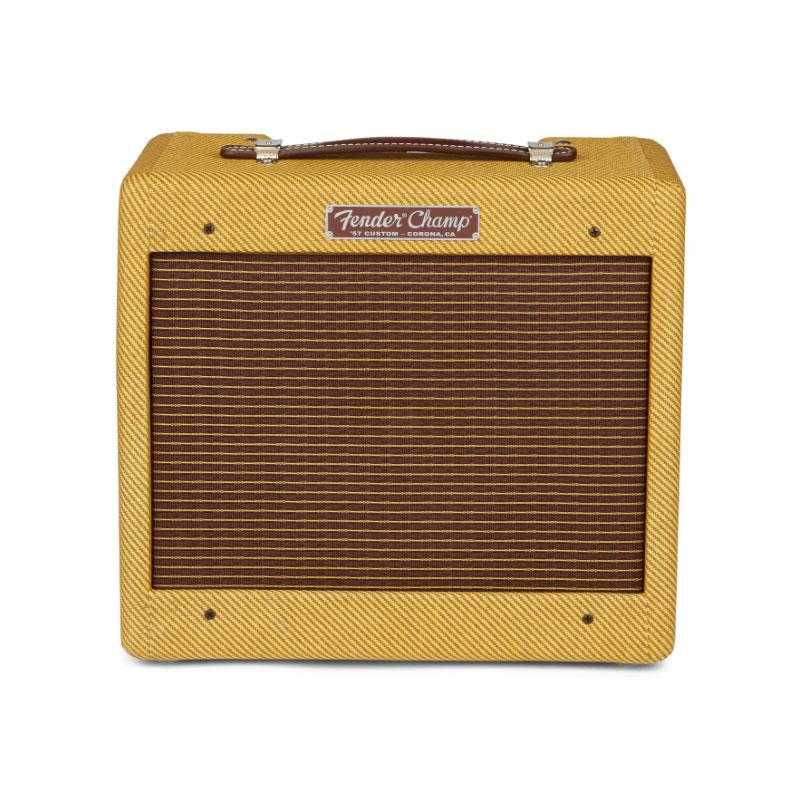 Fender USA '57 Custom Champ 【ikbp5】