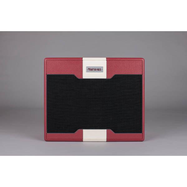Marshall ASTORIA CUSTOM 112 [AST2-112] 【新製品AMP/FX】 【ikbp5】