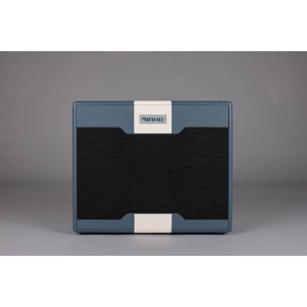 Marshall ASTORIA DUAL 112 [AST3-112] 【新製品AMP/FX】 【ikbp5】