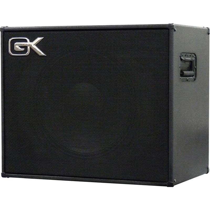 GALLIEN-KRUEGER CX Series Enclosures CX 115 【新製品AMP/FX】