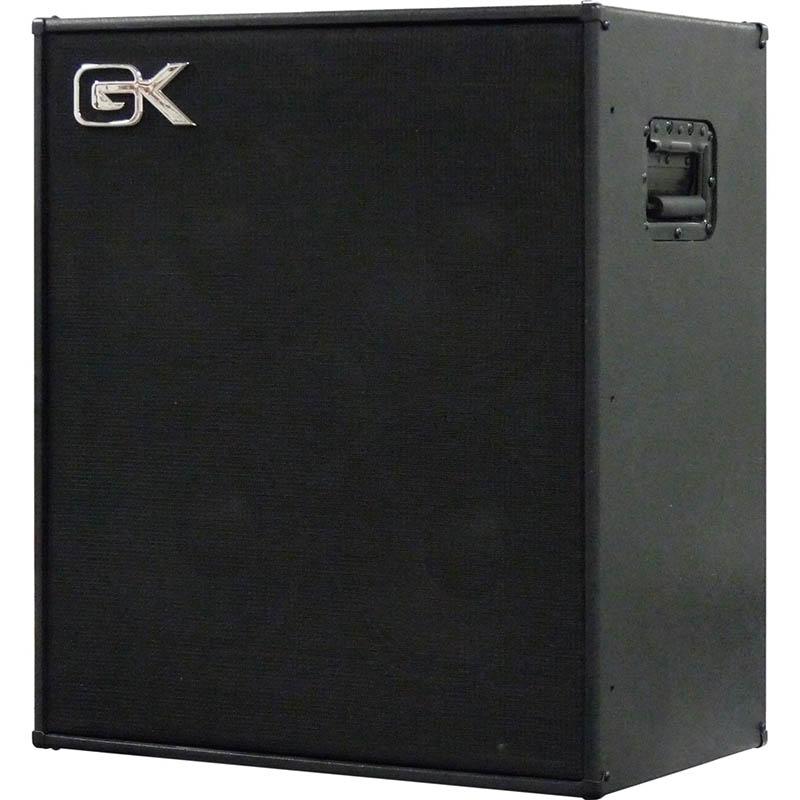 GALLIEN-KRUEGER CX Series Enclosures CX 410 【新製品AMP/FX】
