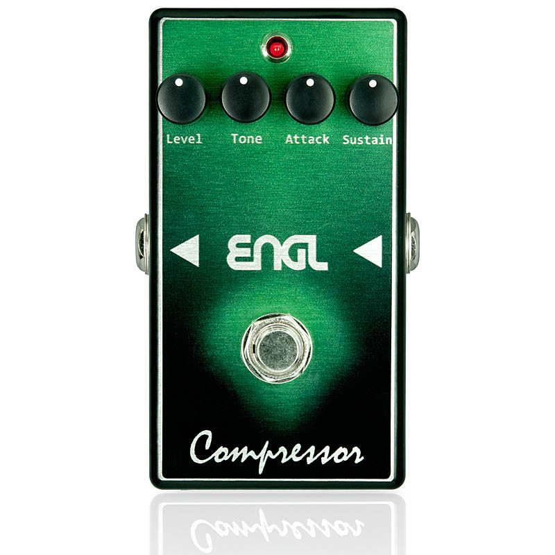 ENGL Compressor [BF-10]