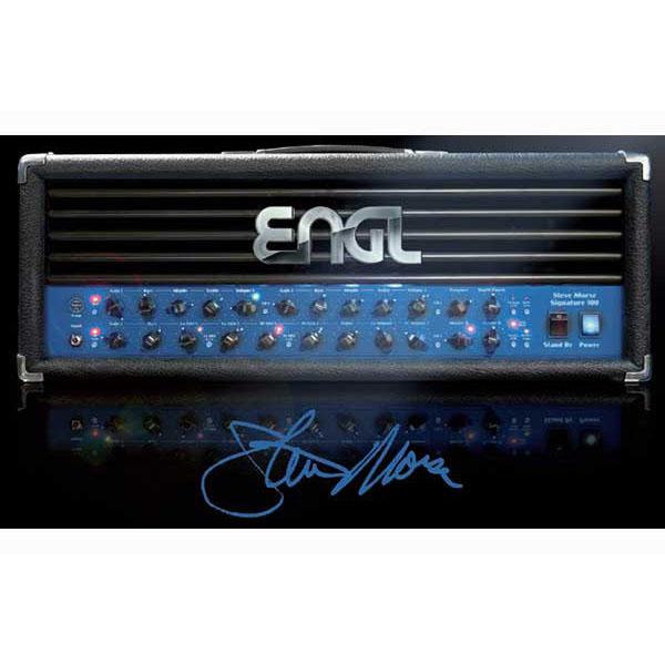 ENGL Steve Morse Signature 100 E656 【受注生産品】