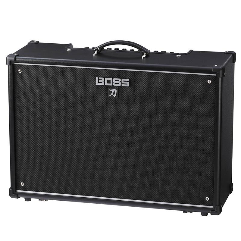 BOSS KATANA-100/212 [Guitar Amplifier] 【送料無料】 【ikbp5】