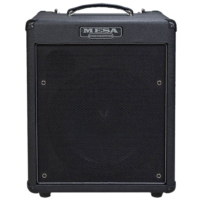 Mesa/Boogie The WalkAbout Scout Bass 1×12