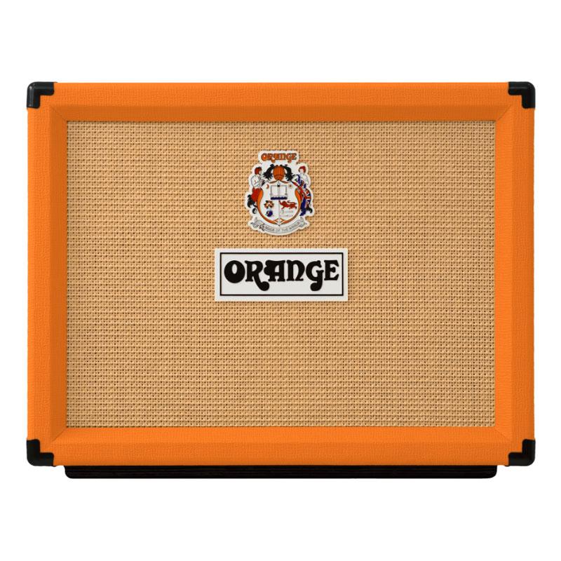 Orange ROCKER32 【OUTLET特価】