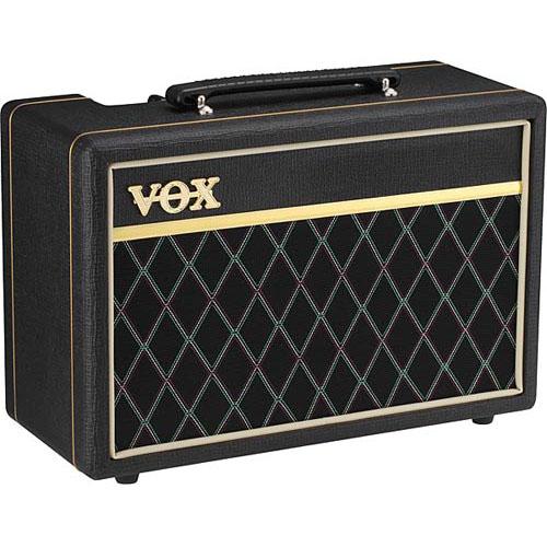 【ベースアンプ】 VOX Pathfinder Bass 10 【数量限定特価】