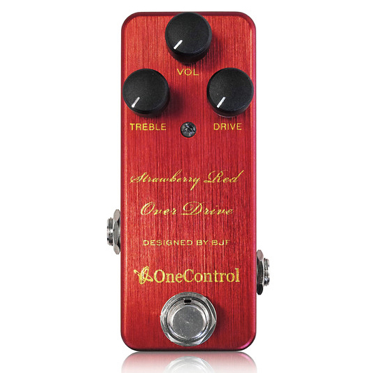 One Drive Control Strawberry Strawberry Red One Over Drive, CozyMomかわいいギフトと雑貨:02226879 --- officewill.xsrv.jp