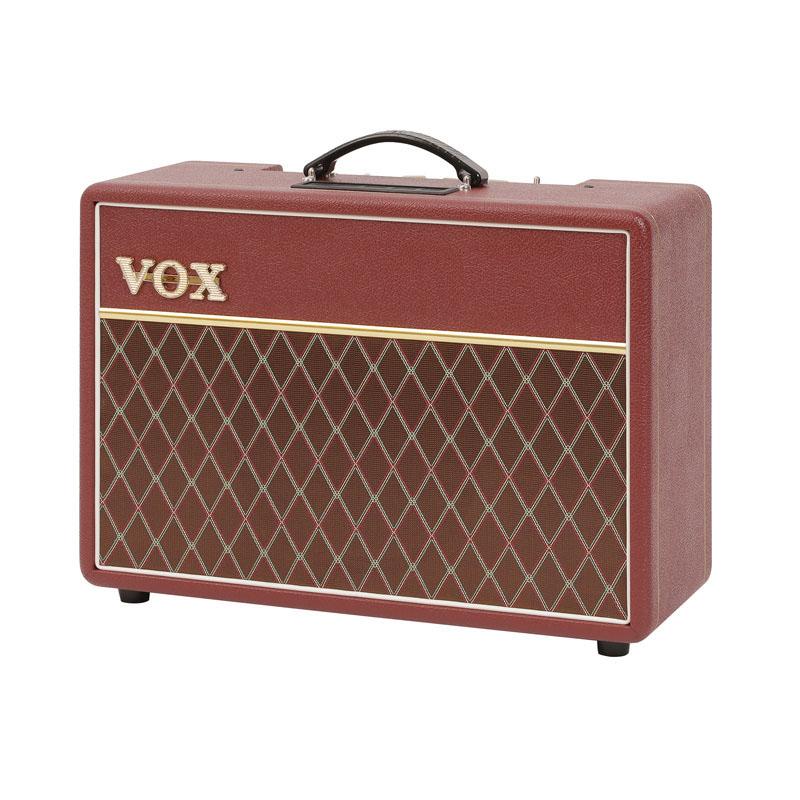 VOX AC10C1-MB 【ikbp5】