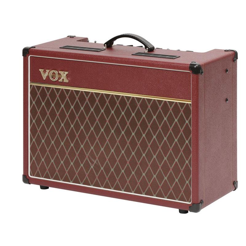 VOX AC15C1-MB 【ikbp5】