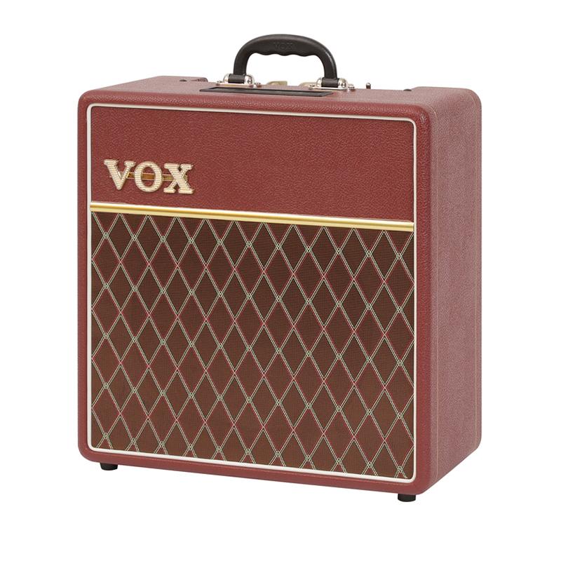 VOX AC4C1-12-MB 【ikbp5】