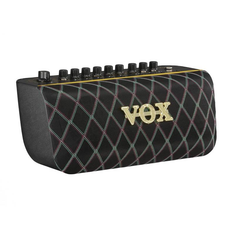 VOX Adio Air GT 【特価】 【送料無料】