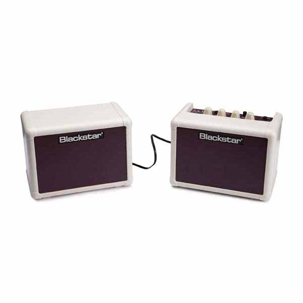 Blackstar FLY PACK VINTAGE [Guitar Mini Amp]