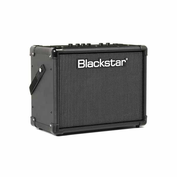 Blackstar ID:CORE20 V2 [Guitar Mini Amp]