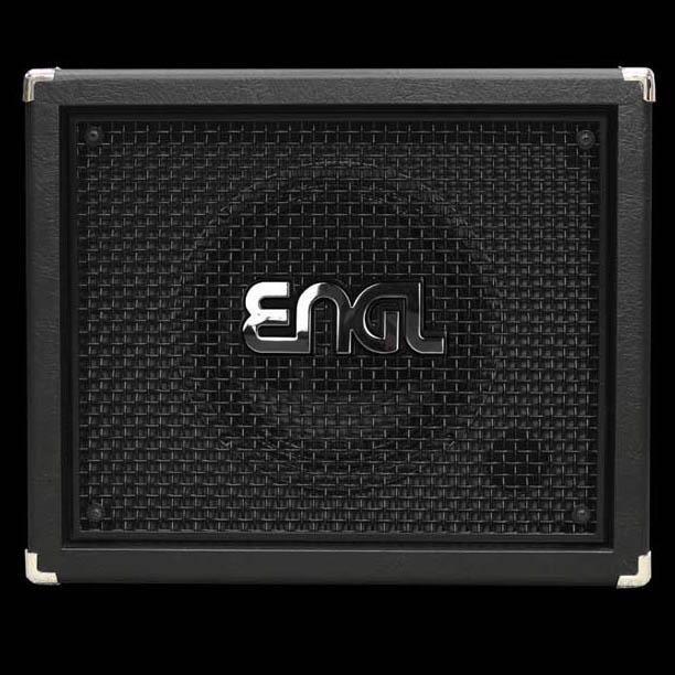 ENGL 1 x 12 PRO Straight E112V
