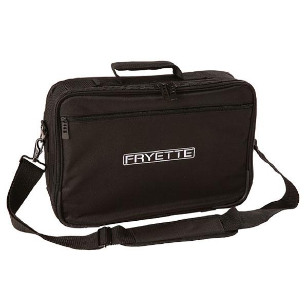 Fryette PS-2 Carry Bag [キャリーバッグ]