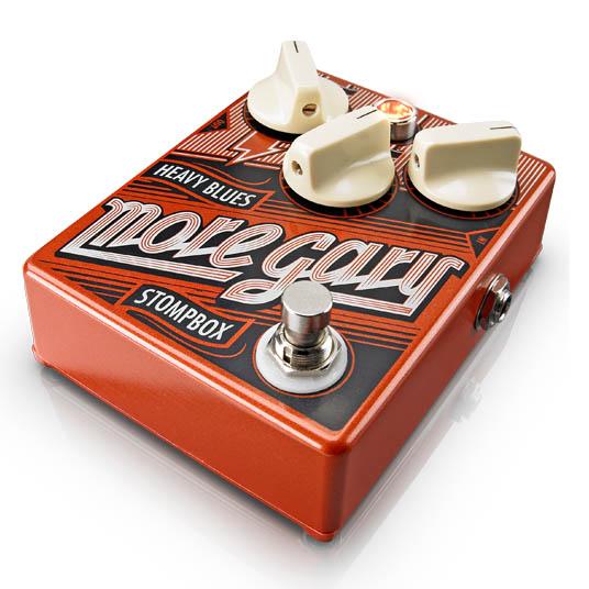 """品質満点! DR.NO FUZZ FUZZ pedal """"MOREGARY"""" DR.NO """"MOREGARY"""", 紳士服のミツヤ:ea8b45cd --- canoncity.azurewebsites.net"""