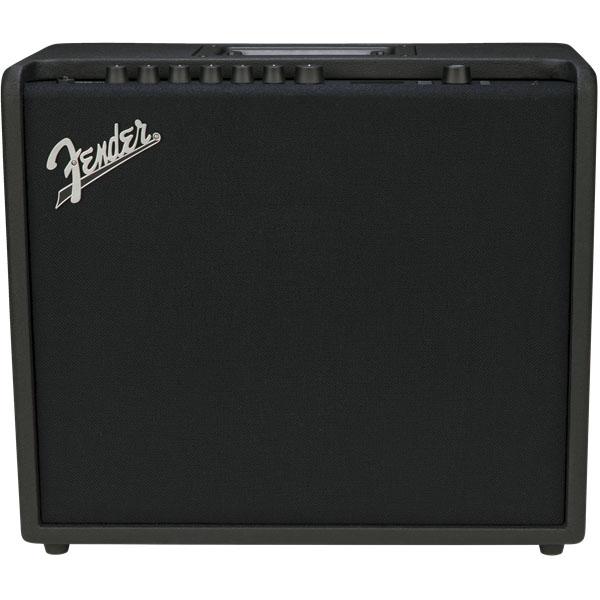 Fender Mustang GT 100 【ikbp5】