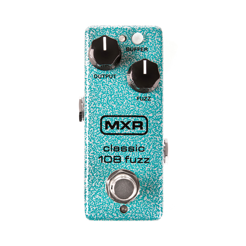 超人気の MXR M296 Fuzz Classic MXR 108 108 Fuzz, スマホケースとデコの店 シーガル:db02daea --- konecti.dominiotemporario.com