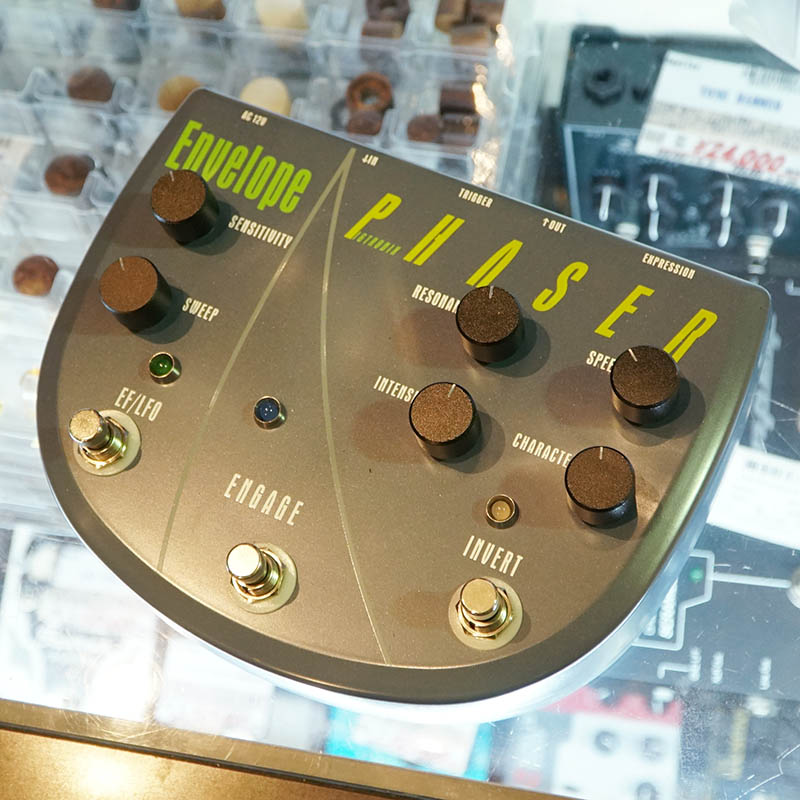PiGtRONiX EP-1 【USED】 【中古】
