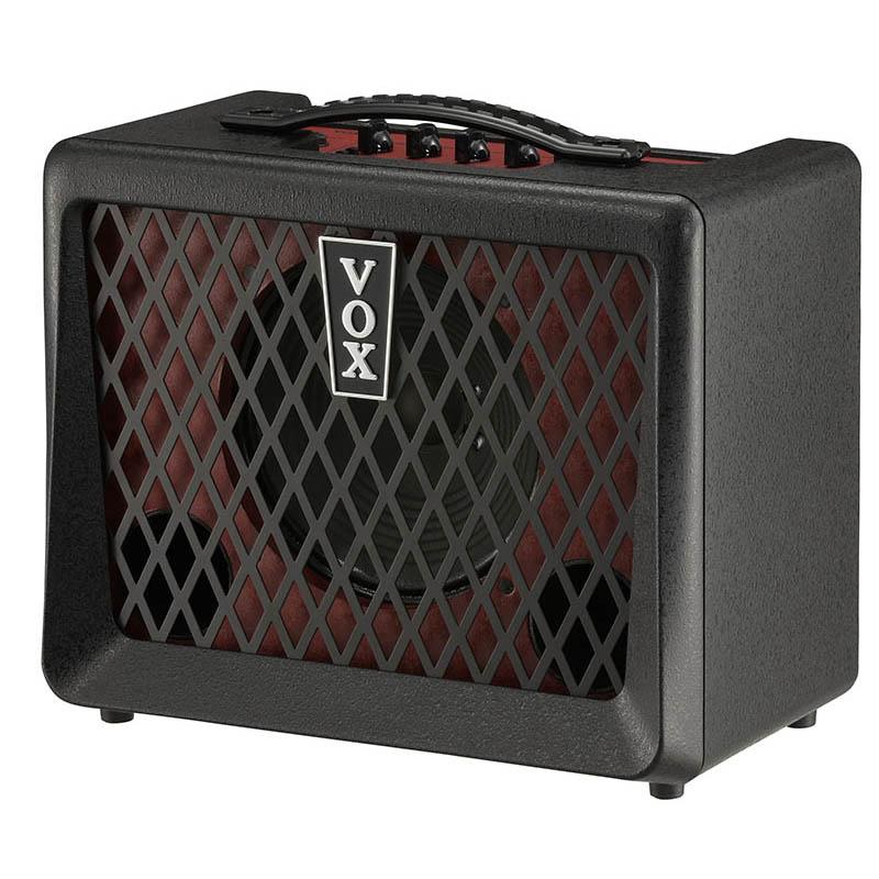 VOX VX50-BA [真空管ベースアンプ] 【数量限定特価】