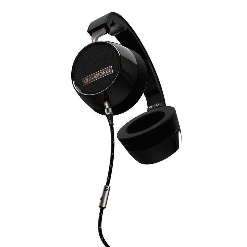 Audiofly AF240 【数量限定価格】