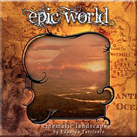 ●BEST SERVICE EPIC WORLD 【D2Rオンライン納品専用ソフトウェア】 ※代金引換不可