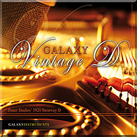 ●BEST SERVICE GALAXY VINTAGE D 【D2Rオンライン納品専用ソフトウェア】 ※代金引換不可