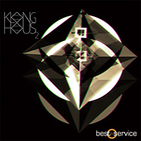 ●BEST SERVICE KLANGHAUS 2 【D2Rオンライン納品専用ソフトウェア】 ※代金引換不可