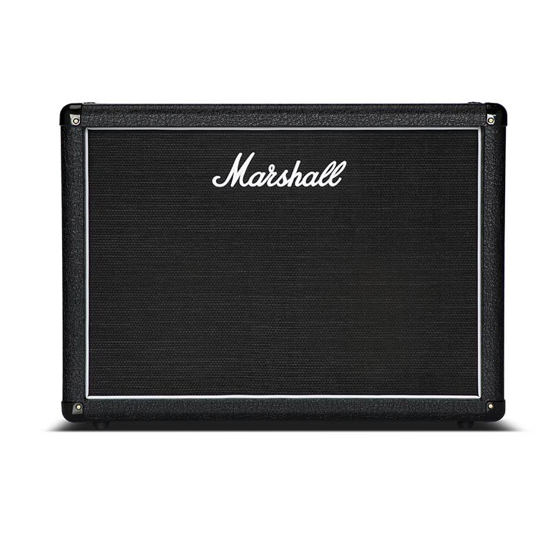 Marshall MX212 Speaker Cabinet 【ikbp5】