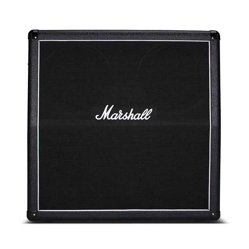 Marshall MX412A Speaker Cabinet 【ikbp5】