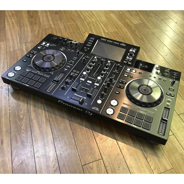 ●Pioneer DJ XDJ-RX2 【USED】 【中古】