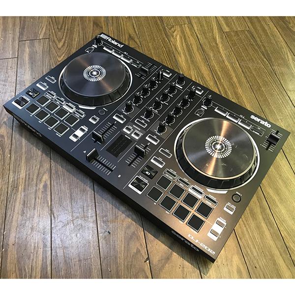 ●ROLAND DJ-202 【USED】 【中古】