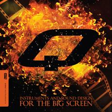 ●VIR2 Q - FOR THE BIG SCREEN 【D2Rオンライン納品専用ソフトウェア】 ※代金引換不可