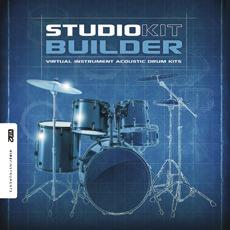 ●VIR2 STUDIO KIT BUILDER 【D2Rオンライン納品専用ソフトウェア】 ※代金引換不可