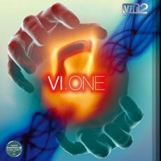 ●VIR2 VI ONE 【D2Rオンライン納品専用ソフトウェア】 ※代金引換不可