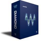 ●WAVES Diamond Diamond●WAVES【スペシャル特価】, ウルトラミックス:53fdba29 --- vietwind.com.vn