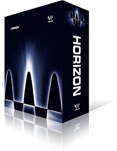●WAVES Horizon Bundle 【スペシャル特価】